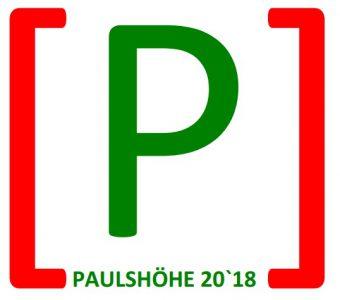 Paulshöhe Schwerin – Sportplatz erhalten, Spielbetrieb sichern.