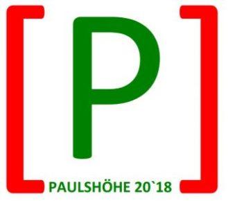 cropped-logo-jpg2.jpg