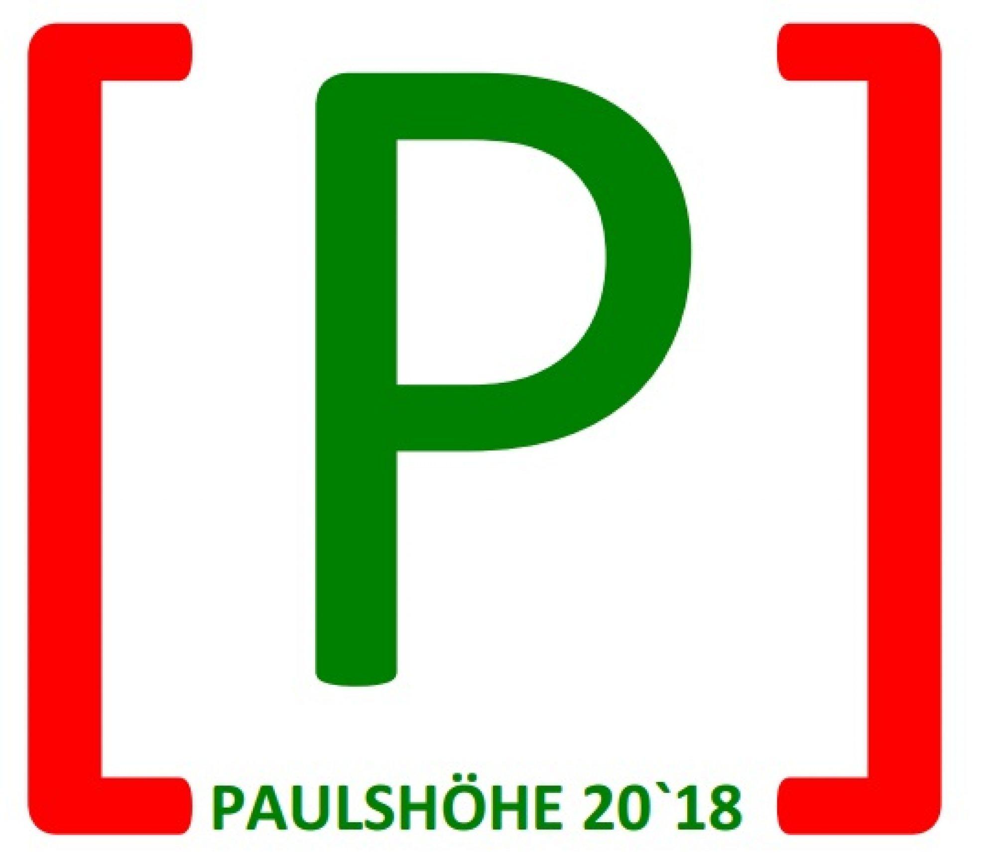 Dies ist das offizielle Logo der Landeshauptstadt Schwerin